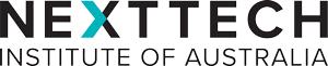 logo nexttech
