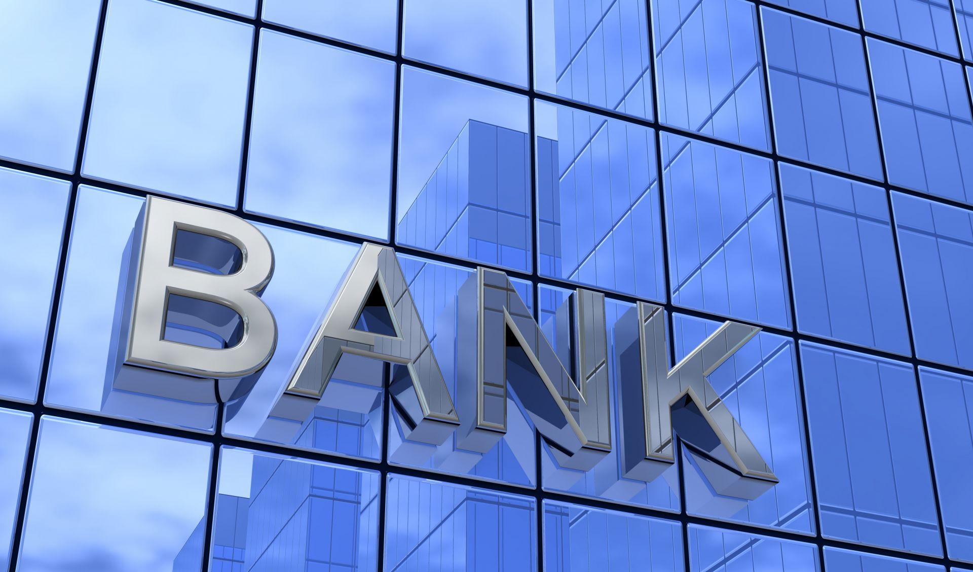 Australský bankovní účet
