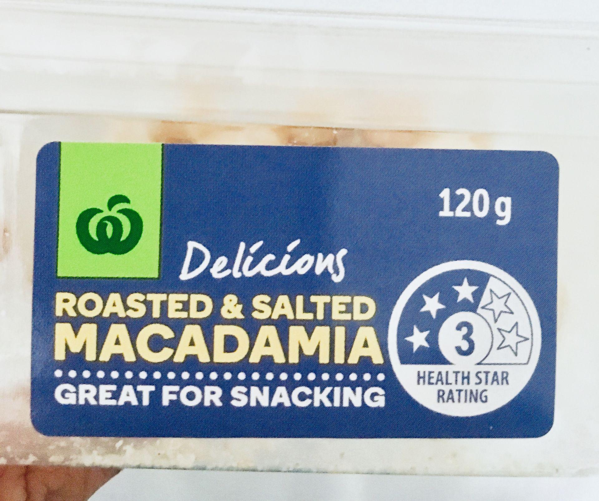 health rating
