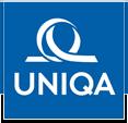 Uniqa logo